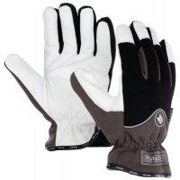 Polyco® Premium Spandex Safety Gloves