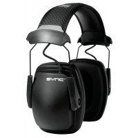 Howard Leight® Sync™ Stereo Earmuff - 31 dB