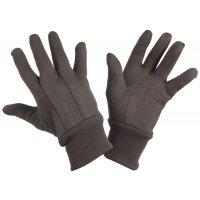 Honeywell Jersey Light Gloves