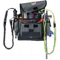 Ergodyne Arsenal® 5518 Aerial Tool Pouch