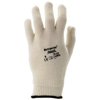 Ansell Stringknits™ 76-100 Cotton Work Gloves