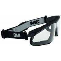 3M™ Maxim™ Hybrid Special Safety Glasses
