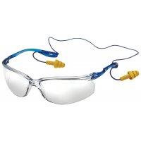 3M™ Tora™CCS Safety Glasses