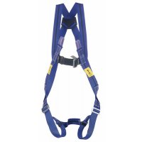 Miller® Titan 2 Point Safety Harness