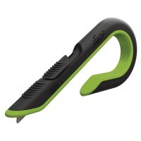 Slice® Auto-Retractable Box Cutter