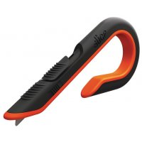 Slice® Manual Box Cutter