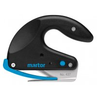 Martor SECUMAX Opticut Film and Foam Cutter