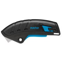 Martor SECUPRO Merak Safety Knife