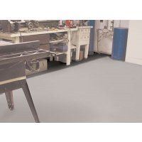 EpoxyShield® ULTRA Quick Drying Floor Coating