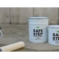 ROCOL® SAFE STEP® Non-Metal Primer