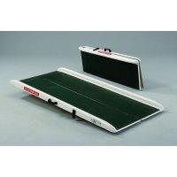Briefcase Ramps