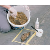Instarmac Heavy-Duty Repair Epoxy Mortar