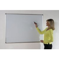 Drywipe Whiteboards