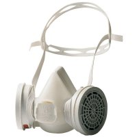 Honeywell Freedom® Disposable Respirators