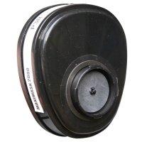 JSP® Force Respirator Filters