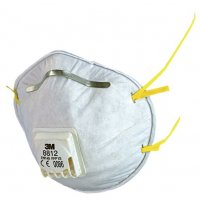 Your Guide to Dust Masks Ratings | | Seton UK
