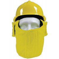 JSP® Thermal Helmet Warmers