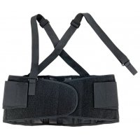 Ergodyne Standard Back Support Belt