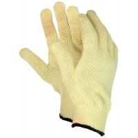 Polyco® Touchstone™ Kevlar Gloves