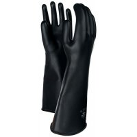 Polyco® Chemprotect Chemical Resistant Work Gloves™