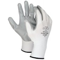 Polyco® Matrix F Grip Gloves