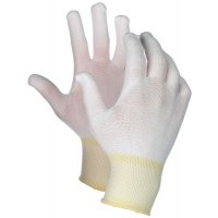 Polyco® Pure Dex Inspection Gloves