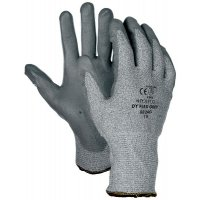 Polyco® Dyflex Knit Gloves