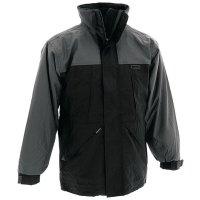 Alaska Work Jacket