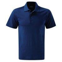 Dickies® Short Sleeve Polo Shirts