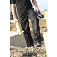 Dickies® Redhawk Super Work Trousers