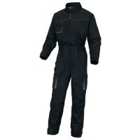 Delta Plus Mach2 Coveralls