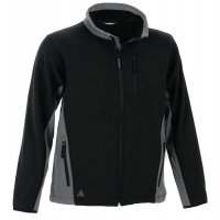Panoply® Lulea Soft Shell Jacket
