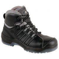 Panoply® Composite Waterproof Boot