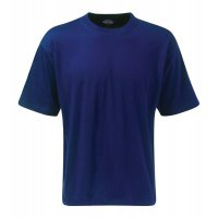 Dickies® T-Shirts