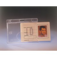 Proximity Card Holders