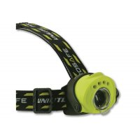 Unilite LED Headlight