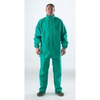 Chemical Resistant Jacket