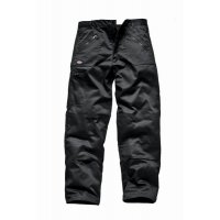 Dickies® Redhawk Action Trousers