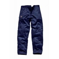 Dickies® Redhawk Action Trousers
