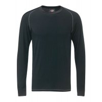 Dickies® Thermal Underwear - Thermal Vest
