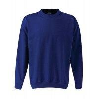 Dickies® Sweatshirts