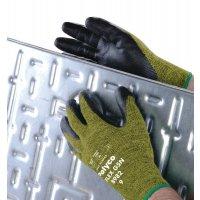 Polyco® Reflex G5N Cut-Resistant Gloves