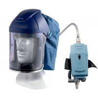 Honeywell Airvisor 2 Air Supplied Respirator System