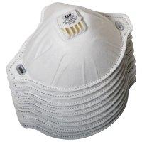 JSP® Filterspec® Pro® Replacement Filters