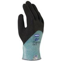 Honeywell Northflex Oil Grip Gloves