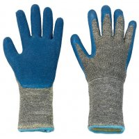 Honeywell Tuff Cut Latex Gloves