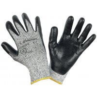 Honeywell Perfect Cutting® Nit Gloves