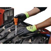 Polyco® Reflex Visco Grip Gloves