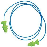 Moldex Comets® Reusable Ear plugs - 25 dB
