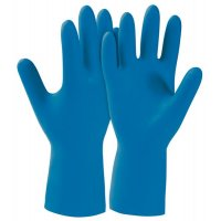 Honeywell VeroChem 754 Nitrile Gloves